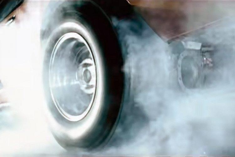 La Gasolina Daddy Yankee